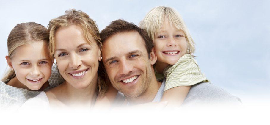фото помощи семейного психолога