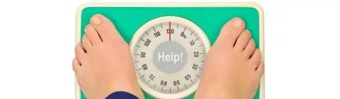 фото расчет индекса массы тела
