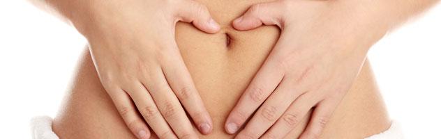 фото диагностики нарушений менструального цикла у женщин в медцентре