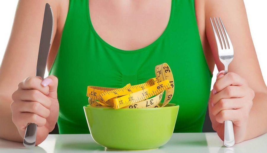 фото программы для коррекции лишнего веса