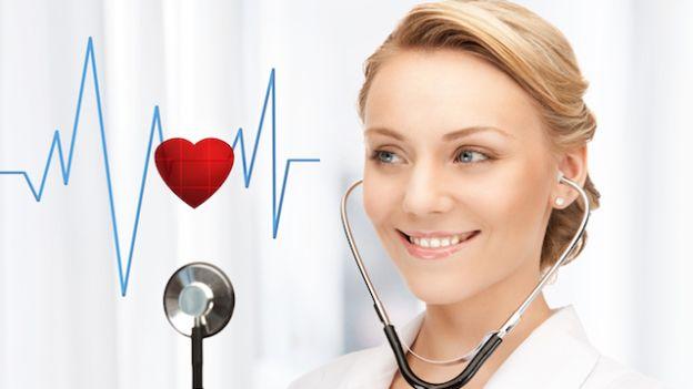 фото врач-кардиолог медцентра МЕДиКО