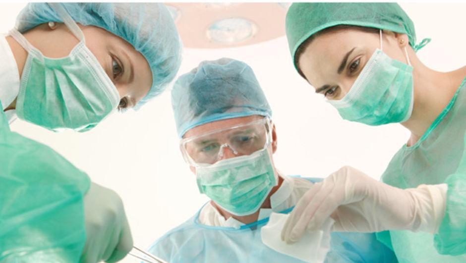 фото лечения мочекаменной болезни у пациента