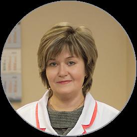 сертификат диетология медицинская сестра цена
