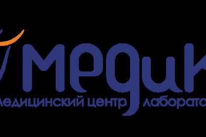 медико логотип