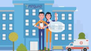 Медицинский центр МЕДиКО